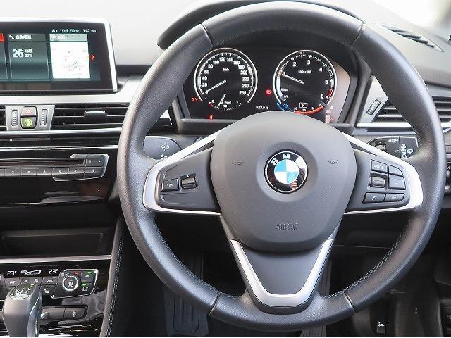 「BMW」「BMW」「コンパクトカー」「福岡県」の中古車15