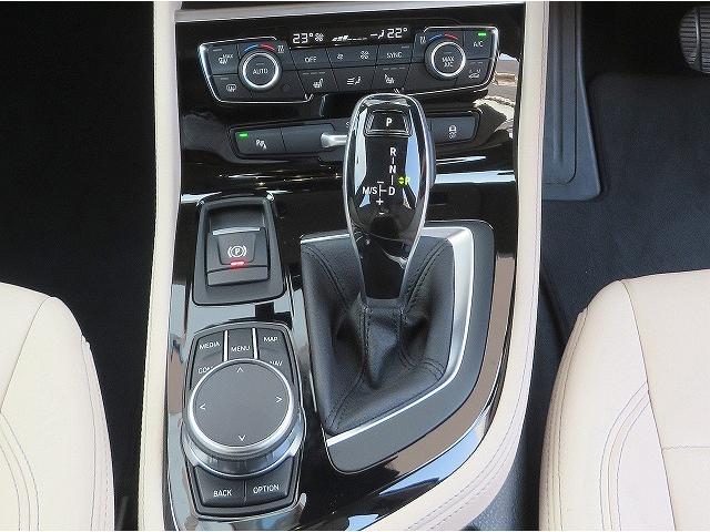 「BMW」「BMW」「コンパクトカー」「福岡県」の中古車11