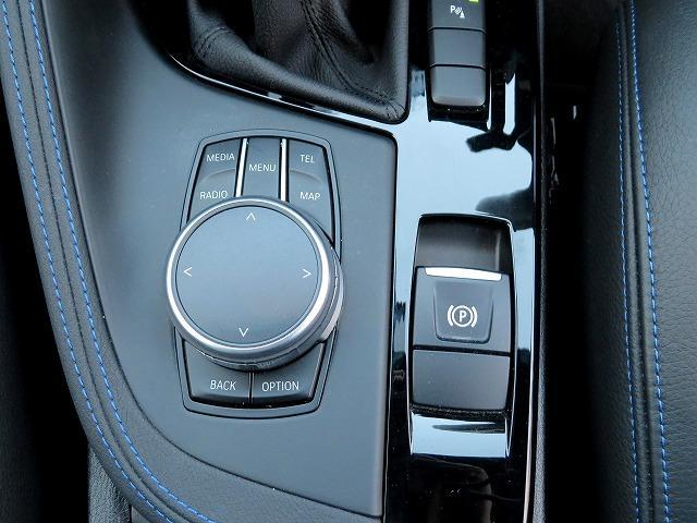 「BMW」「BMW X1」「SUV・クロカン」「福岡県」の中古車4