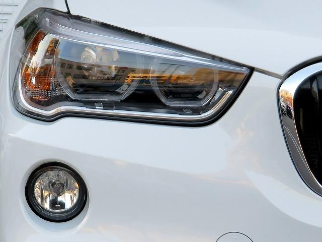 「BMW」「BMW X1」「SUV・クロカン」「福岡県」の中古車9