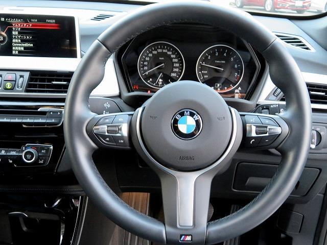 「BMW」「BMW X1」「SUV・クロカン」「福岡県」の中古車15