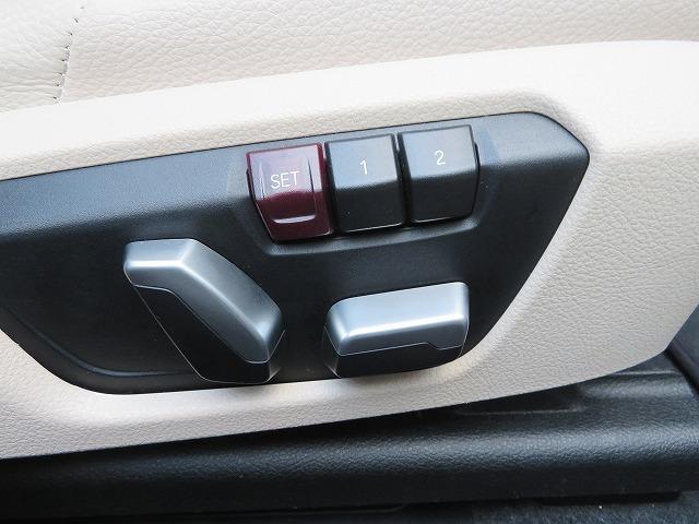 「BMW」「BMW」「コンパクトカー」「福岡県」の中古車10