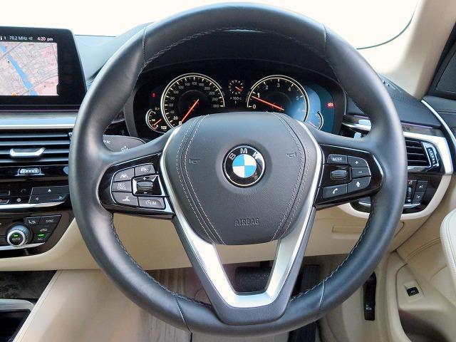 「BMW」「BMW」「セダン」「福岡県」の中古車15