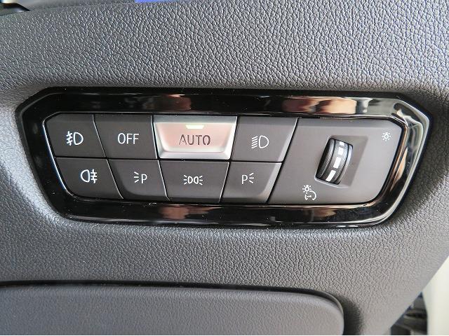 320d xDrive Mスポーツ 黒革 18AW ACC(11枚目)