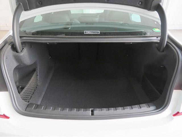 320d xDrive Mスポーツ 黒革 18AW ACC(18枚目)