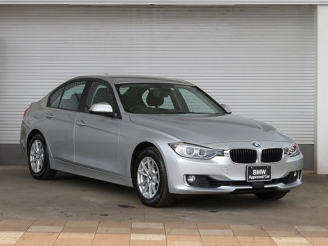 「BMW」「BMW」「セダン」「山口県」の中古車5