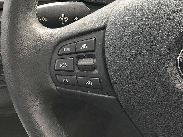 「BMW」「BMW」「セダン」「山口県」の中古車10