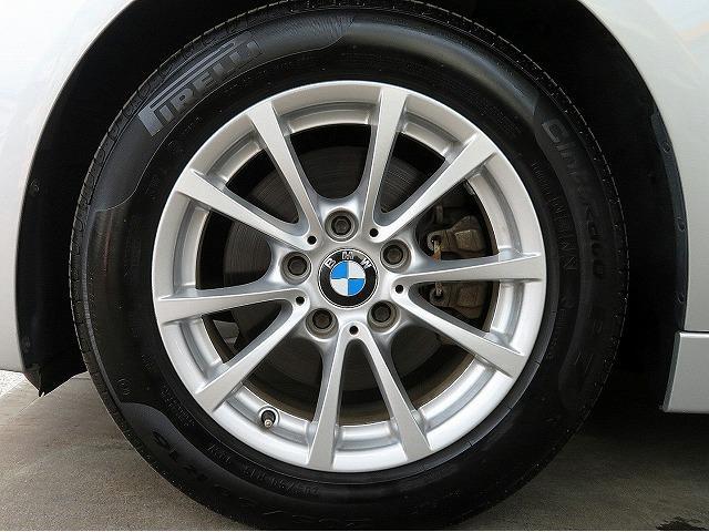 「BMW」「BMW」「セダン」「山口県」の中古車20