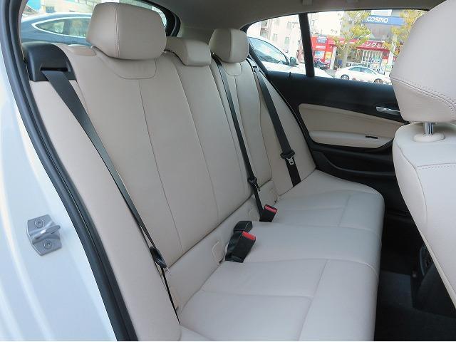「BMW」「BMW」「コンパクトカー」「福岡県」の中古車17