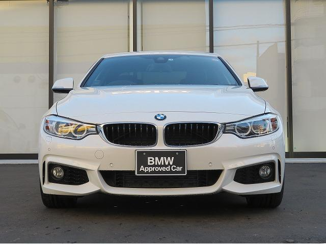 「BMW」「BMW」「クーペ」「広島県」の中古車2