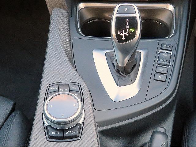 「BMW」「BMW」「クーペ」「広島県」の中古車10