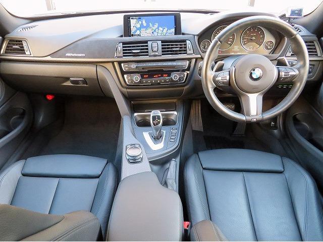 「BMW」「BMW」「クーペ」「広島県」の中古車14