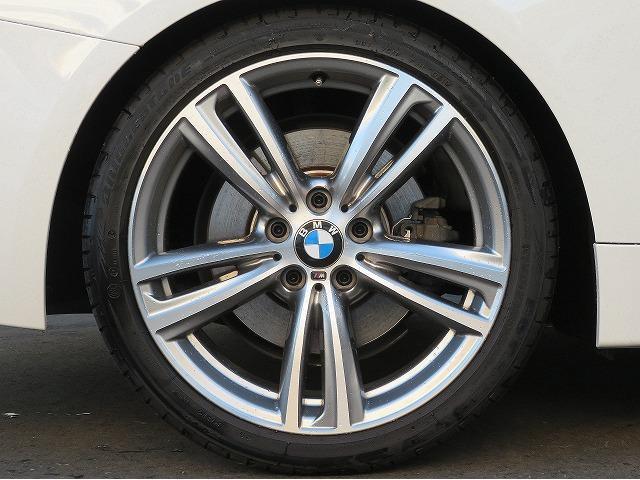「BMW」「BMW」「クーペ」「広島県」の中古車20