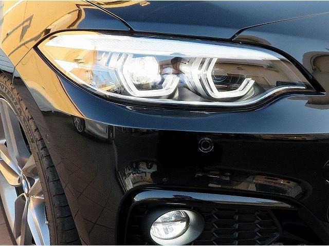 「BMW」「BMW」「オープンカー」「福岡県」の中古車9