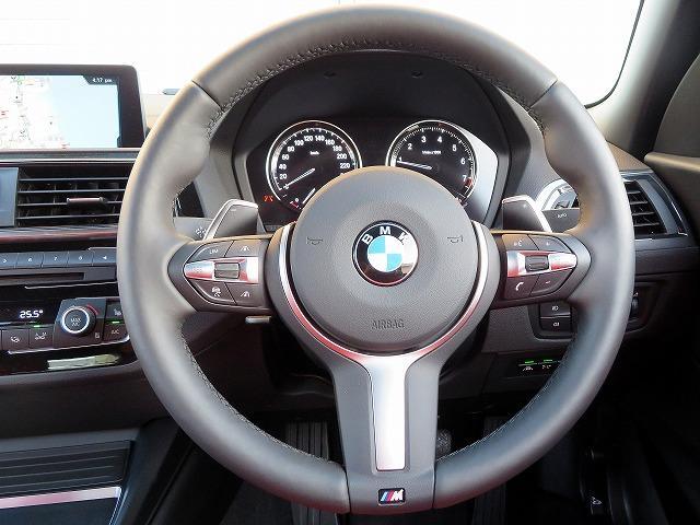 「BMW」「BMW」「オープンカー」「福岡県」の中古車15