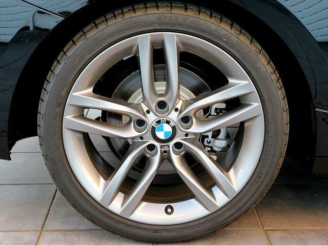 「BMW」「BMW」「オープンカー」「福岡県」の中古車20