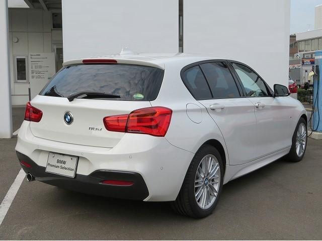「BMW」「BMW」「コンパクトカー」「福岡県」の中古車6