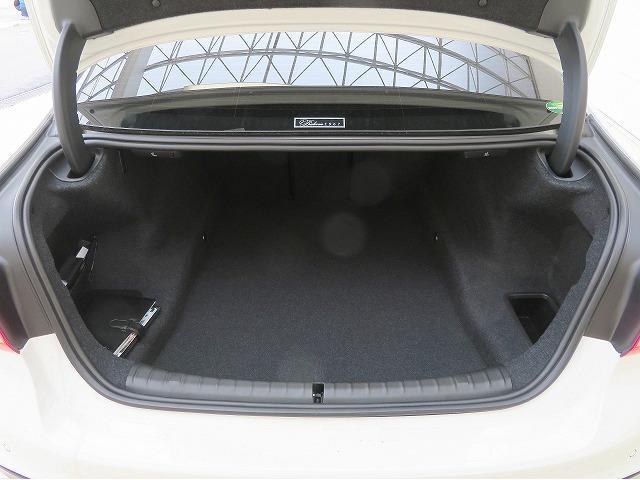 「BMW」「BMW」「セダン」「山口県」の中古車18