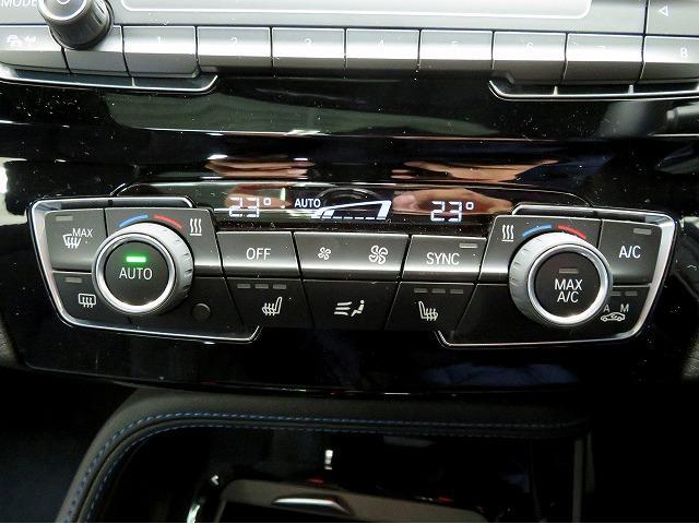 「BMW」「BMW X1」「SUV・クロカン」「福岡県」の中古車13