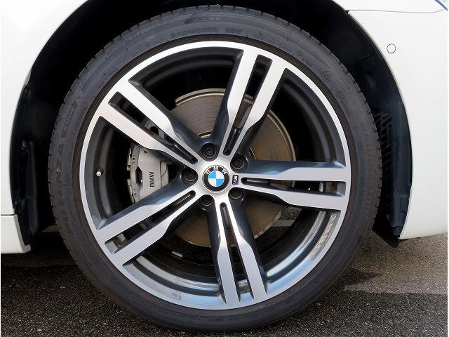 「BMW」「BMW」「セダン」「福岡県」の中古車20