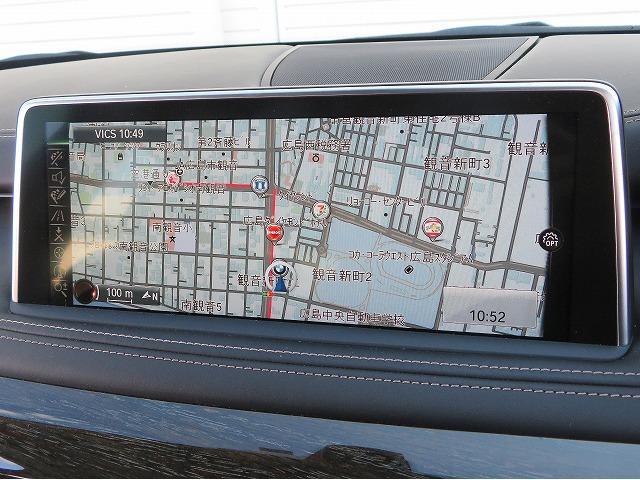 「BMW」「BMW X5」「SUV・クロカン」「広島県」の中古車3