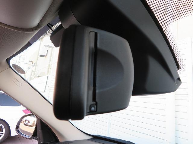 「BMW」「BMW X5」「SUV・クロカン」「広島県」の中古車12