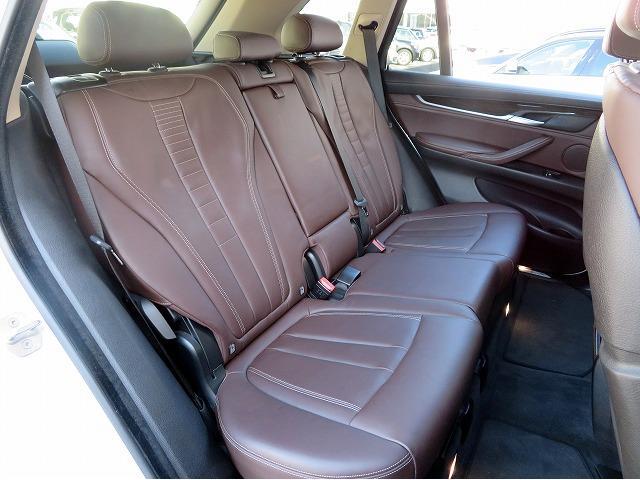 「BMW」「BMW X5」「SUV・クロカン」「広島県」の中古車17