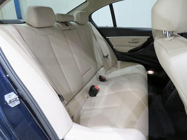 「BMW」「BMW」「セダン」「広島県」の中古車17