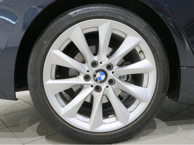 「BMW」「BMW」「セダン」「広島県」の中古車20