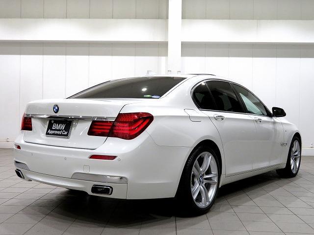 「BMW」「BMW」「セダン」「広島県」の中古車6
