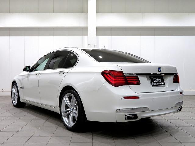 「BMW」「BMW」「セダン」「広島県」の中古車8