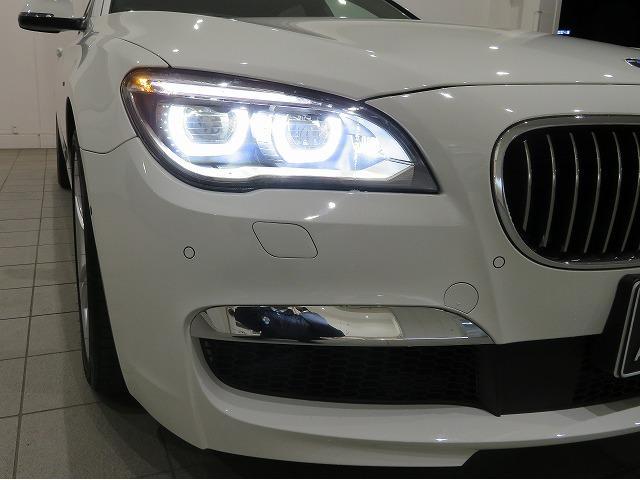 「BMW」「BMW」「セダン」「広島県」の中古車9