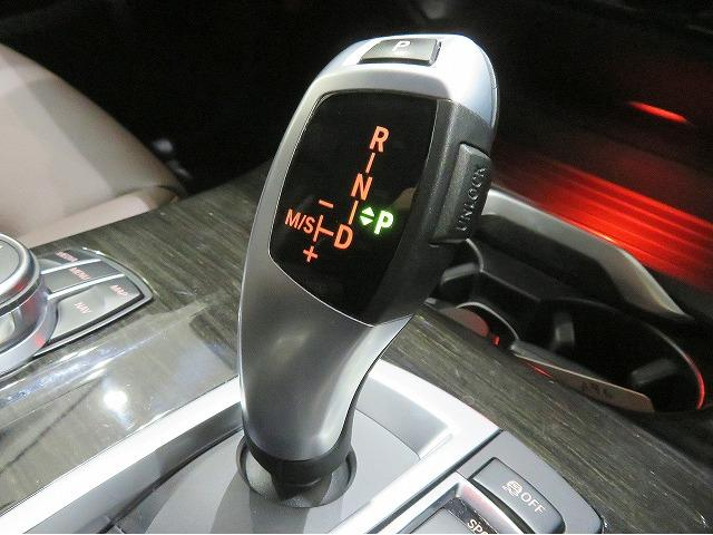 「BMW」「BMW X3」「SUV・クロカン」「広島県」の中古車10