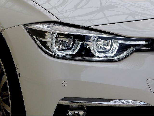 「BMW」「BMW」「ステーションワゴン」「福岡県」の中古車9