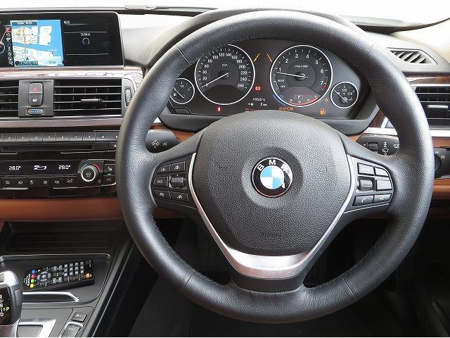 「BMW」「BMW」「ステーションワゴン」「福岡県」の中古車15