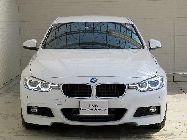 「BMW」「BMW」「セダン」「福岡県」の中古車2
