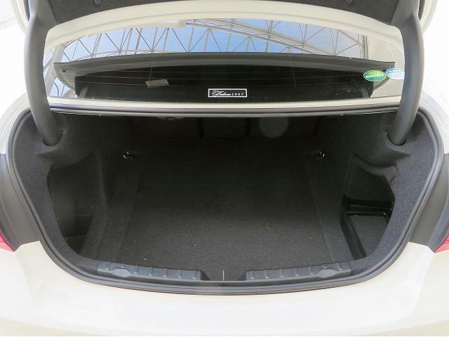 「BMW」「BMW」「セダン」「福岡県」の中古車18