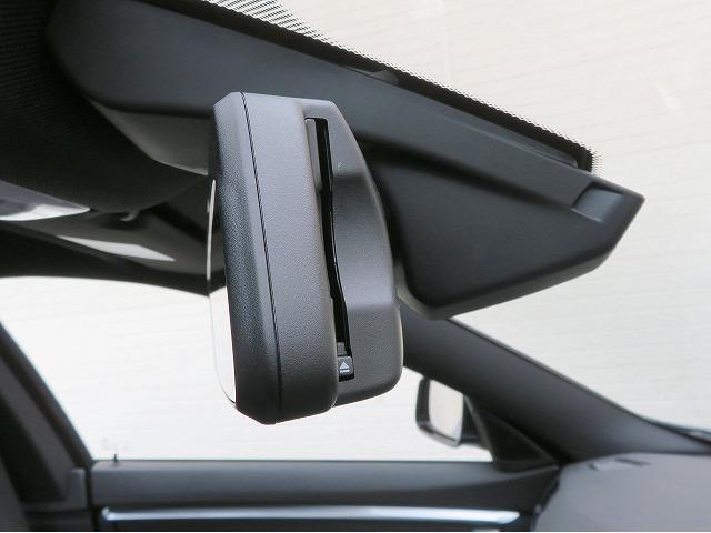 420iグランクーペ Mスピリット LEDヘッドライト 18AW リアPDC オートトランク コンフォートアクセス 純正ナビ フルセグ リアビューカメラ 純正ETC アクティブクルーズコントロール ストップ ゴー レーンチェンジ(4枚目)
