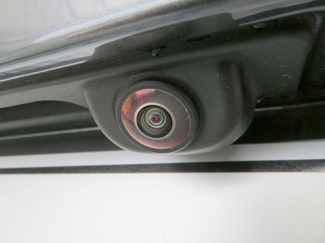 420iグランクーペ Mスピリット LEDヘッドライト 18AW リアPDC オートトランク コンフォートアクセス 純正ナビ フルセグ リアビューカメラ 純正ETC アクティブクルーズコントロール ストップ ゴー レーンチェンジ(21枚目)