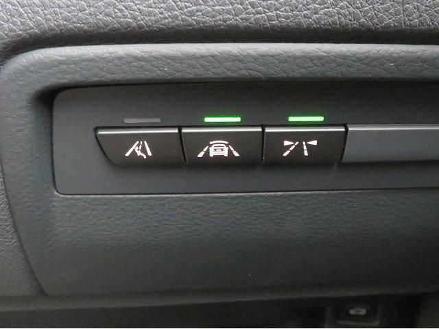 420iグランクーペ Mスピリット LEDヘッドライト 18AW リアPDC オートトランク コンフォートアクセス 純正ナビ フルセグ リアビューカメラ 純正ETC アクティブクルーズコントロール ストップ ゴー レーンチェンジ(27枚目)