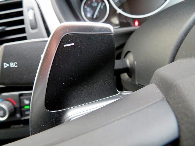 420iグランクーペ Mスピリット LEDヘッドライト 18AW リアPDC オートトランク コンフォートアクセス 純正ナビ フルセグ リアビューカメラ 純正ETC アクティブクルーズコントロール ストップ ゴー レーンチェンジ(29枚目)