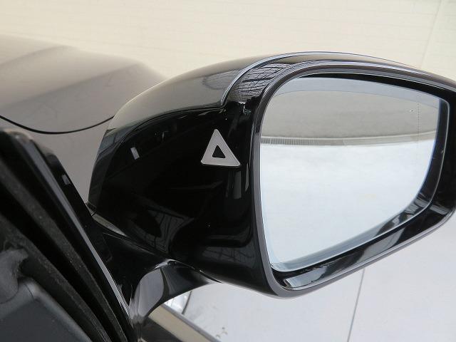 420iグランクーペ Mスピリット LEDヘッドライト 18AW リアPDC オートトランク コンフォートアクセス 純正ナビ フルセグ リアビューカメラ 純正ETC アクティブクルーズコントロール ストップ ゴー レーンチェンジ(33枚目)