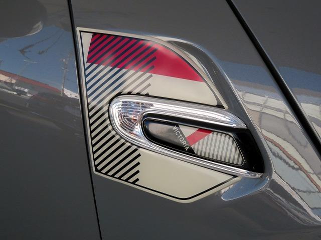 ヴィクトリア LEDヘッドライト 15AW マルチファンクション 純正ナビ iDriveナビ リアビューカメラ 認定中古車(4枚目)