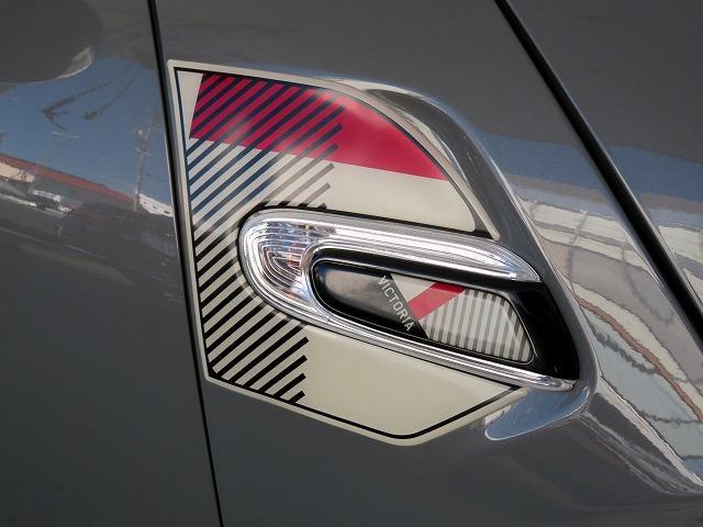 ヴィクトリア LEDヘッドライト 15AW マルチファンクション 純正ナビ iDriveナビ リアビューカメラ 認定中古車(23枚目)