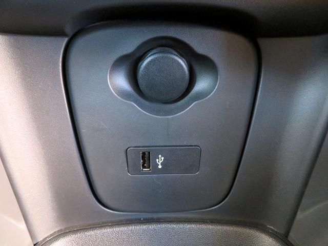 ヴィクトリア LEDヘッドライト 15AW マルチファンクション 純正ナビ iDriveナビ リアビューカメラ 認定中古車(24枚目)