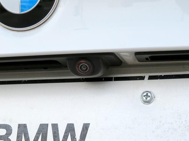 218dアクティブツアラー ラグジュアリー アドバンスドアクティブセーフティーPKG コンフォートPKG LEDヘッドライト 17AW パーキングサポートPKG PDC Aトランク スマートキー 黒革 ヘッドアップディスプレイ 認定中古車(4枚目)