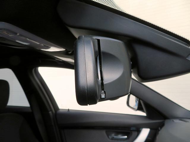330e Mスポーツ LEDヘッドラント 18AW リアPDC コンフォートアクセス 純正ナビ iDriveナビ リアビューカメラ 純正ETC アクティブ クルーズ コントロール ストップ ゴー レーンチェンジ 認定中古車(4枚目)