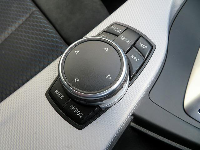330e Mスポーツ LEDヘッドラント 18AW リアPDC コンフォートアクセス 純正ナビ iDriveナビ リアビューカメラ 純正ETC アクティブ クルーズ コントロール ストップ ゴー レーンチェンジ 認定中古車(11枚目)