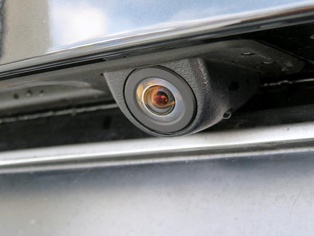 330e Mスポーツ LEDヘッドラント 18AW リアPDC コンフォートアクセス 純正ナビ iDriveナビ リアビューカメラ 純正ETC アクティブ クルーズ コントロール ストップ ゴー レーンチェンジ 認定中古車(21枚目)