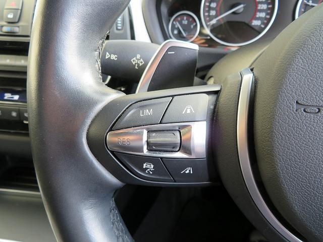 330e Mスポーツ LEDヘッドラント 18AW リアPDC コンフォートアクセス 純正ナビ iDriveナビ リアビューカメラ 純正ETC アクティブ クルーズ コントロール ストップ ゴー レーンチェンジ 認定中古車(25枚目)